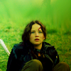 Movie Franchise- The Hunger Games