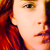 Female- Hermione Granger