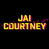 Jai Courtney (Captain Boomerang)