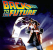 Back to the Future (Part I)