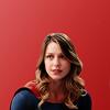 • supergirl