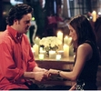 """Monica and Chandler's proposal (""""The One With the Proposal, Part Two"""" 6x25)"""