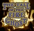 9. The Tale of the 불, 화재 Ghost