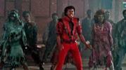 2. Thriller