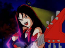 5. I'm a Hex Girl