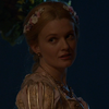 Rapunzel (aka Lady Tremaine)