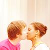 couple ➤ chris & jal ;; Skins(スキンズ) uk