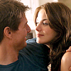 couple ➤ ethan & julia ;; mission: impossible