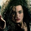 Bellatrix Lestrange (Harry Potter)