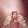 Don't Call Me Angel || Ariana Grande, Lana Del Rey & Miley Cyrus