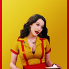 [16] two broke girls
