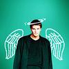 Aline : 天使