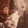 """Game of Thrones 3x09 """"The Rains of Castamere"""""""