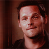 Alex Karev (Grey's Anatomy)