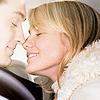 Amanda & Graham (The Holiday)
