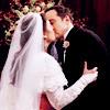 Amy & Sheldon (The Big Bang Theory)