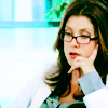 Addison Montgomery (Grey's Anatomy)