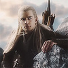 Misty Mountains - The Hobbit soundtrack