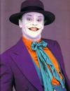 Jack Nicholson (Batman)
