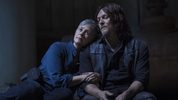 Carol/Daryl