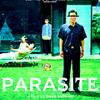 기생충 (Parasite - South Korea)
