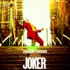 Todd Phillips - Joker