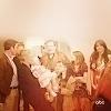 nic| the pritchett family (modern family)