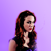 Spencer Hastings ==> Ravenclaw