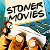 Stoner cine