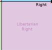Libertarian right