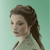 margaery tyrell {game of thrones}