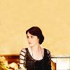 mary crawley {downton abbey}