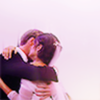barney & robin {how i met your mother}