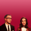 one | fitz + simmons