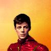 Barry Allen (The Flash)
