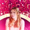 Buffy Summers (Buffy the Vampire Slayer)