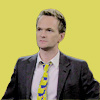 Barney Stinson (How I Met Your Mother)