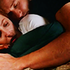 mulder + scully | the x files