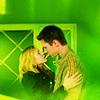 Ship: Logan & Veronica