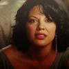 Callie Torres (Grey's Anatomy)