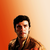 Poe Dameron [Star Wars]