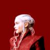 • daenerys targaryen