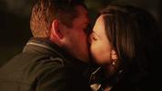 Robin & Regina