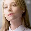Carla (Elite)