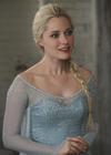 reyna Elsa