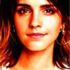 Emma Watson as Elena Gilbert