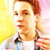 Cory Matthews (Boy Meets World)