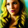 Caroline Forbes (The Vampire Diaries)