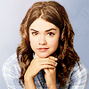 Callie Adams Foster (The Fosters)