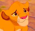 ★ Great, I cinta Simba ★